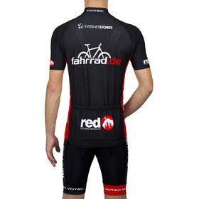 fahrrad.de Pro Team Jersey Herren